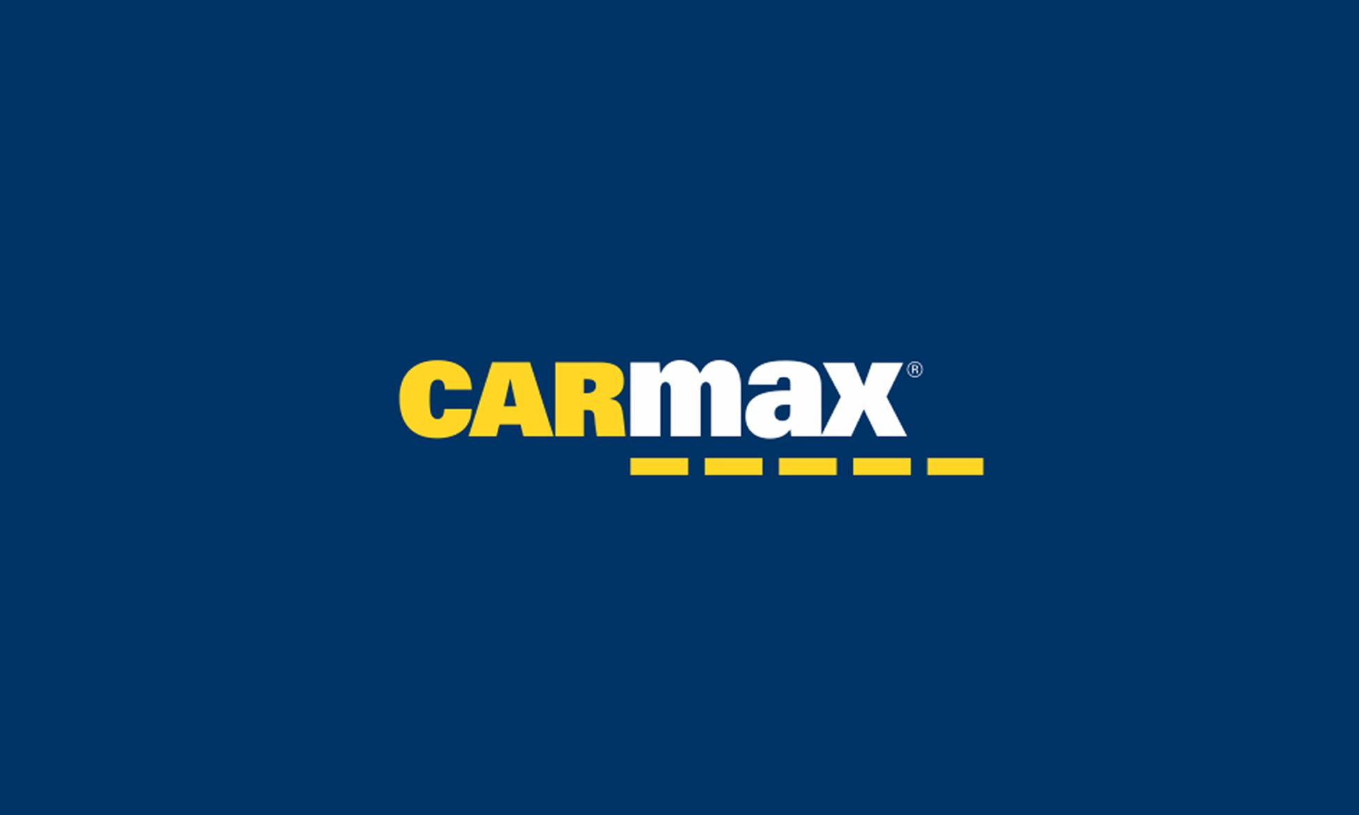 Welcome To Carmax Gaithersburg S Fundraising Page